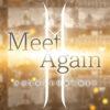 リネージュ2 Meet Again