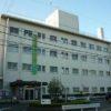 神奈川県警・瀬谷警察署ホームページ