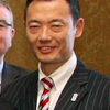中田宏 - Wikipedia