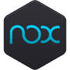 NoxPlayer - Wikipedia