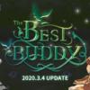 THE BEST BUDDY|リネージュII